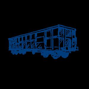 Kastenwagen