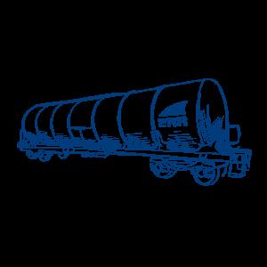 Kesselwagen